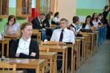 Egzaminy potwierdzające kwalifikacje zawodowe w sesji 2020