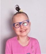 Zbąszyń: Otwórzmy swe serca. Pomóżmy chorej jedenastolatce. Podarujemy jej to, co najcenniejsze - życie