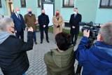"""""""Dolny Śląsk - Wspólna Sprawa"""". Samorządowcy chcą razem walczyć o pieniądze i niezależność"""