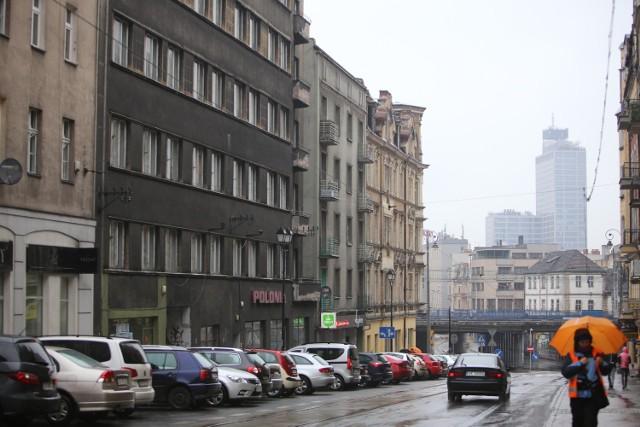 Dawny hotel Polonia w Katowicach ma nowego właściciela