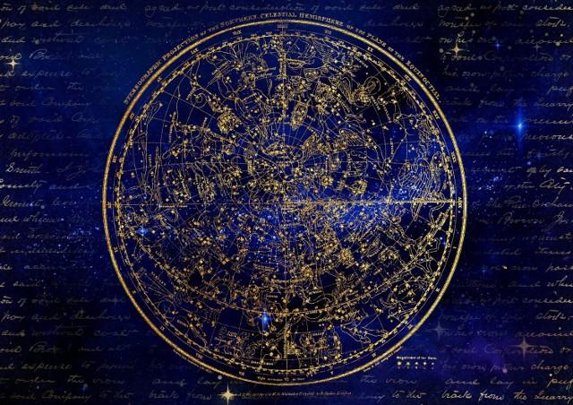 Czy czerwiec będzie dobrym miesiącem? Co czeka nas w miłości, finansach i pracy zawodowej? Jak letnie przesilenie wpłynie na poszczególne znaki zodiaku? Na te pytania odpowiada wróżka Conwenna.