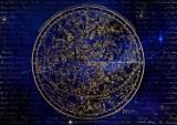 Horoskop na czerwiec dla wszystkich znaków zodiaku. Czy gwiazdy będą ci sprzyjać?