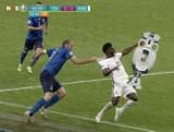 Najlepsze memy po finale Włochy - Anglia. Italia nie oddała pucharu Anglikom [galeria]