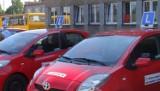 W tych szkołach nauki jazdy w Oświęcimiu i okolicy kształcą na dobrych kierowców [ZDJĘCIA]