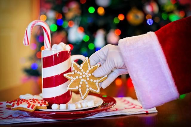 Nie macie pomysłu na prezent na Mikołaja? Zobaczcie, co jest w tym roku popularne.  Oferty OLX - ZABAWKI  >>>>>>>>>>>>>>>>>