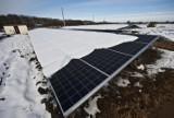 Koszalińska oczyszczalnia ścieków będzie zasilana energią słoneczną