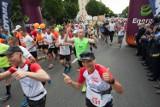 """XXIV Maraton """"Solidarności"""" - święto biegaczy w Trójmieście. Zmiany w komunikacji [Jakie ulice omijać?]"""