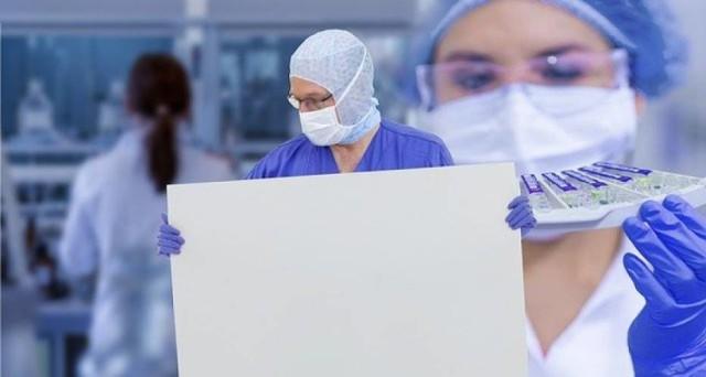 Nowe przypadki koronawirusa w regionie tarnowskim