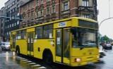 Metro na Śląsku byłoby najlepszym rozwiązaniem komunikacyjnym?