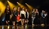 Koncert bez publiczności w Bialskim Centrum Kultury. Widzowie mogli obejrzeć go online
