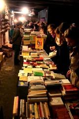 Wielki Antykwariat na Woli! Winyle i książki od złotówki