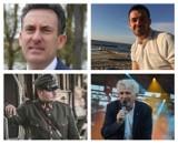 Ruszył wojewódzki finał plebiscytu OSOBOWOŚĆ ROKU 2018