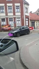 Mistrzowie parkowania z Pleszewa i okolic na Waszych zdjęciach [NOWE ZDJĘCIA]
