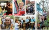 Dzień Dziecka. W Bydgoszczy zabawę zaczynamy już w ostatni weekend maja [lista atrakcji]