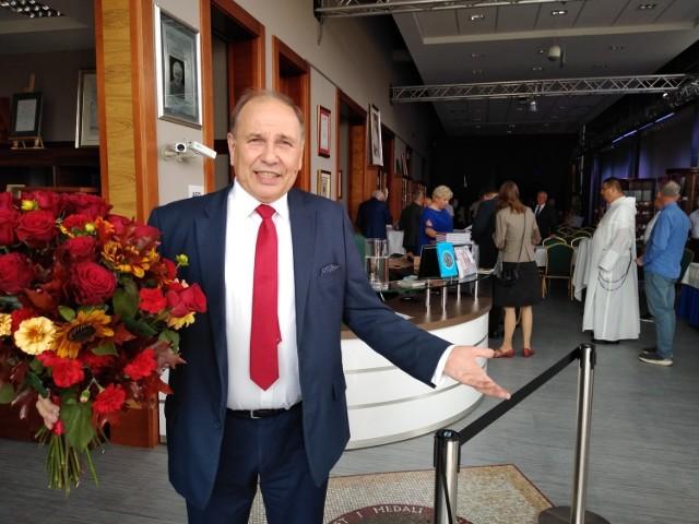 Muzeum Monet i Medali Jana Pawła II w Częstochowie ma już 10 lat!