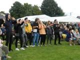 Tak świętowano podczas dożynek gminnych w Papowie Biskupim. Zdjęcia