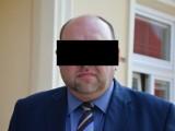 Platforma Obywatelska zawiesiła w prawach członka Tomasza S. radnego miejskiego z Przemyśla