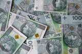 Suwalska firma oferuje swoją pomoc przy składaniu wniosków na dofinansowanie założenia działalności gospodarczej z Urzędu Pracy i ARES'u
