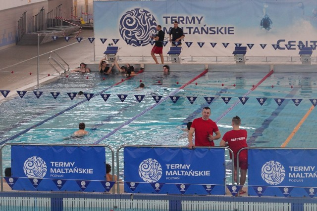Ponownego otwarcia Term Maltańskich wyczekiwali przede wszystkim mieszkańcy Poznania i Wielkopolski. Obiekt powrócił do działalności w piątek, 5 marca, jednak nie w pełni. Na razie klienci mogą korzystać z basenów sportowych, strefy saun oraz spa