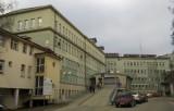 Przebudowa szpitala w Jaśle. Powiat ubiega się o 13 milionów dofinansowania, wojewoda zaakceptowała wniosek starosty