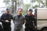 Śledztwo w sprawie zabójstwa Eugeniusza Wróbla zamknięte