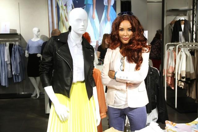 Kolekcja Evy Minge zostanie zaprezentowana podczas 14. FashionPhilosophy Fashion Week Poland w Łodzi
