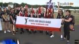 Wood & Brass Band Goleniów na Pol'and'Rock Festival. Zobaczcie nagranie!