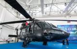 Zakłady PZL Mielec wyprodukują śmigłowce dla Ministerstwa Spraw Wewnętrznych Rumunii. Chodzi nawet o kilkanaście maszyn