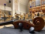 Trójwymiarowe dźwięki Filharmonii Poznańskiej – dzięki poznańskiemu start-upowi Zylia widz może podejść do estrady, a nawet na nią wejść!
