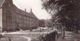 Szkoły w Stargardzie ponad 100 lat temu. Dla dziewcząt i chłopców i tylko dla dziewcząt. Archiwalne pocztówki i zdjęcia