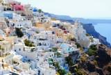 Korzyści ze szczepień: 150 euro dla młodych w Grecji, kurczaki w Indonezji, samochody w Moskwie