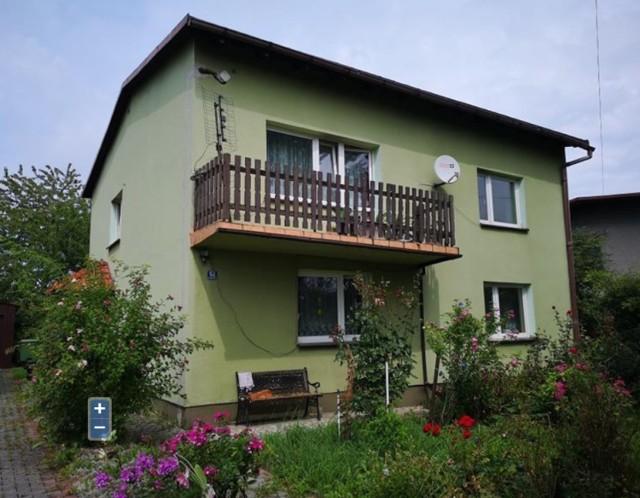 Sprawdź poszczególne licytacje domów w woj. śląskim - kliknij w następne zdjęcie >>>