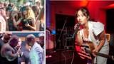 Atrakcje, wydarzenia, imprezy w Rzeszowie w weekend 30 lipca - 1 sierpnia. Propozycje