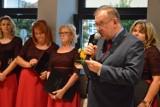 Dwie wystawy na otwarcie nowej siedziby Galerii Fotografii w Ostrowcu [ZDJĘCIA]