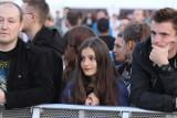 Linkin Park Rybnik: Najładniejsze dziewczyny na koncercie [ZDJĘCIA]