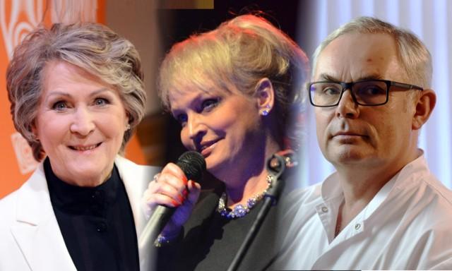 Oni są świetnymi ambasadorami Bydgoszczy w świecie. Znacie ich? >>