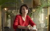 Marta Guzowska: Ludzie nie chodzą do muzeów, nie spacerują deptakami, idą do galerii handlowej [WYWIAD]