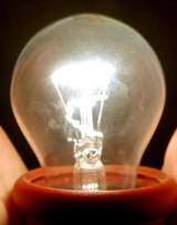 Co odbiorca energii elektrycznej wiedzieć powinien...