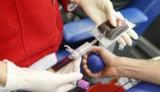 Oddaj krew i zyskaj w PIT. Jak to działa?