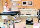 Szpital Gorlice: uroczyście otwarto nowy blok operacyjny [ZDJĘCIA,VIDEO]
