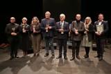 Nagroda, z której wyrastają skrzydła. Znamy laureatów Angelusa Lubelskiego. Fotorelacja