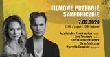 O Mamma Mia! Filmowe przeboje symfonicznie już w piątek - 07.02 w CKK JORDANKI
