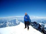 """K2 udało się zdobyć, ale… Memy o tym, że Polacy zawsze mają jakieś """"ale"""". W szczególności, gdy w grę wchodzi himalaizm zimowy"""