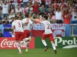 Gole Polaków na Euro 2016. Zobacz wszystkie bramki biało-czerwonych [ZDJĘCIA, WIDEO]