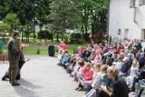 Dzień Dziecka w placówkach oświatowych w Lęborku. Nie brakowało dobrej zabawy
