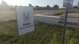 Sulisławice: Mieszkańcy chcieli zielony zakątek. Miasto nie ma pieniędzy, żeby o niego dbać. ZDJĘCIA