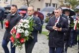Przemyśl. 82. rocznica agresji sowieckiej na Polskę [ZDJĘCIA]