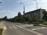 Prawie 2 kilometry robót drogowych. Rozpoczyna się remont ulicy Bańgowskiej
