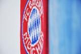 Atletico podejmie Bayern w środowym hicie Ligi Mistrzów (wideo)