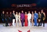 """Cyrk Zalewski powraca do Poznania. Weź udział w naszym konkursie """"Magiczny świat cyrku"""" i wygraj podwójne zaproszenie na cyrkowe show!"""